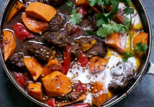 soy-sweet-pot-beef-stew