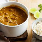 balinese-chicken-curry